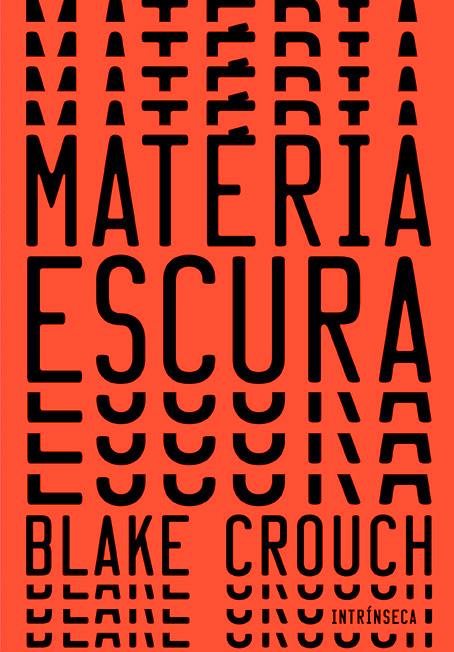 CAPA_MateriaEscura_WEB