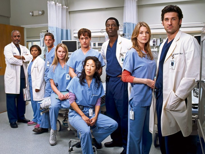 greys-anatomy-01-1024