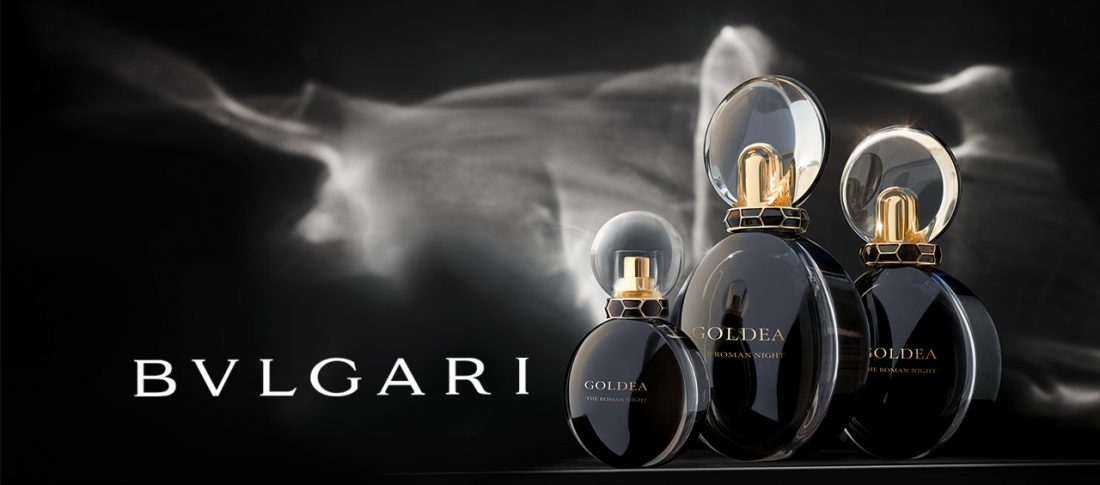 7d59deed4e4 Goldea The Roman Night – o novo perfume maravilhoso da Bvlgari – Of ...